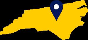 CGT_Map@300