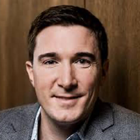 Chris Heery, M.D. Profile Picture