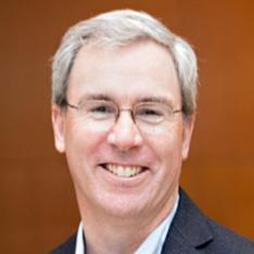 Mark Gilbert, M.D. Profile Picture